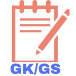 GK/GS